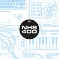 Various - NHS400