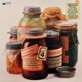 Various - One Night With Blue Note Volume 4