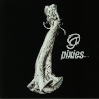 Pixies - Beneath The Eyrie