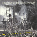 The Orb - Abolition Of The Royal Familia