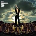 Noel Gallaghers High Flying Birds - Blue Moon Rising