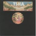 TSHA Feat Nimmo - Onlyl