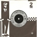 The Specials Feat Rico - Do Nothing