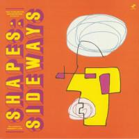 Various - Shapes - Sideways - Compiled ByRobert Luis