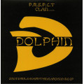 Dolphin - Cunts Rule Everything Around Me Ep