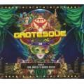 Various - Grotesque 300 Mixed By Ram Marco V & Darren Porter