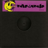 Rave 2 The Grave - Dub War