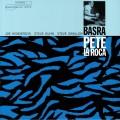 Pete La Rock - Basra