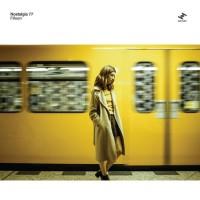 Nostalgia 77 - Fifteen / The Best Of Nostalgia 77