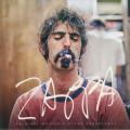 Frank Zappa - Zappa - Original Motion Picture Soundtrack