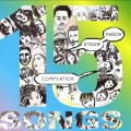 Various - Kitsune Maison Compilation15