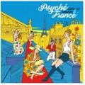 Various - Psyche France Vol 5 1960-70