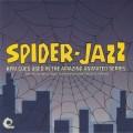 Various - Spider Jazz