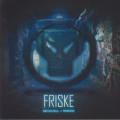 Friske - Untitled Killa