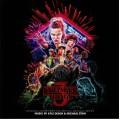 Kyle Dixon & Michael Stein - Stranger Things 3 Original Score