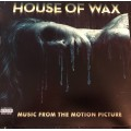 Various - House Of Wax / Music From The Motion Picture