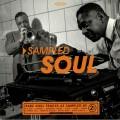Various - Sampled Soul