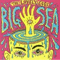 The Lovely Eggs - Big Sea
