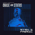 Various - Chase And Status - Rtrn II Fabric