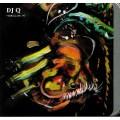 Various - Fabriclive 99 / Dj Q