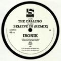 Ironik - The Calling