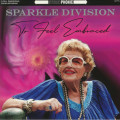 Sparkle Division - To Feel Embraced