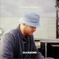 Various - DJ Kicks - Kamaal Williams