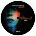 Various - Masterworks Vol 3 Part 1
