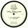 New Decade - No Worries