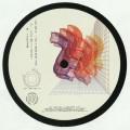 The Drop - The Djrum Remixes