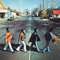 Booker T & The MGs - McLemore Avenue 50th Anniversary Edition
