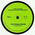 Various - The Unseen Breaks