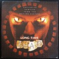 Various - Long Time Dead (Promo Sampler)
