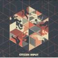 Tomorrow Syndicate - Citizen Imput