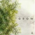 Bcee & Blu Mar Ten - Grow