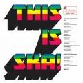 Various - This Is Ska