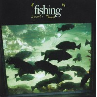 Sports Team - Fishing