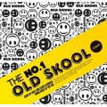 Various - The No 1 Old Skool Album