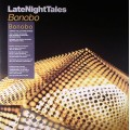 Various / Bonobo - Late Night Tales - Bonobo