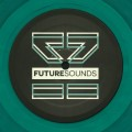 Various - The Future Sounds Ep