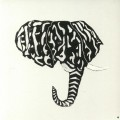 Alpha Steppa & Nai-Jah - The Great Elephant