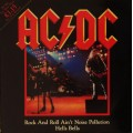 AC/DC - Rock And Roll Aint Noise Pollution
