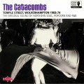 Various - The Catacombs Temple Street Wolverhampton 1968-74