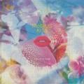Catherine Rudie - The Mobius Kiss