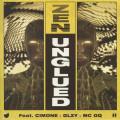 Unglued Feat Cimone - Zen