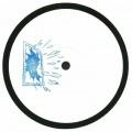 Lurka & Batu - Fringe White Ep