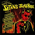 Various - Songs From Satans Jukebox Volume 2