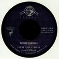 Scone Cash Players Feat Jason Joshua - Canned Champagne