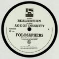 Folosaphers - Realization