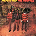 The Maytals - Monkey Man
